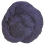 Berroco Weekend Yarn - 5976 Dark Denim