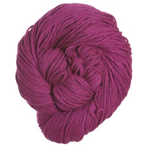 Berroco Weekend Yarn - 5975 Iris (Discontinued)