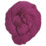 Berroco Weekend Yarn - 5975 Iris