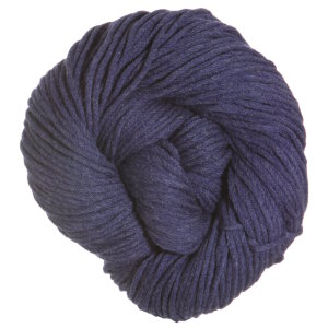 Berroco Weekend Chunky Yarn - 6976 Dark Denim (Discontinued)