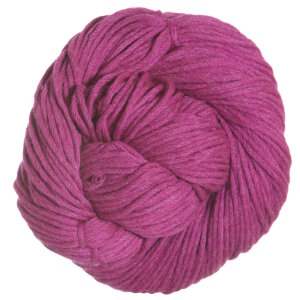 Berroco Weekend Chunky Yarn - 6975 Iris (Discontinued)
