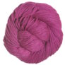 Berroco Weekend Chunky - 6975 Iris (Discontinued)