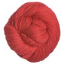 Berroco Weekend DK - 2947 Blood Orange