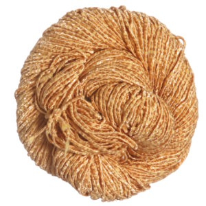 Berroco Captiva Yarn - 5544 Papaya Whip