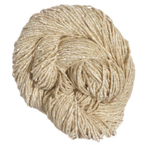 Berroco Captiva Yarn - 5540 Mascarpone (Discontinued)
