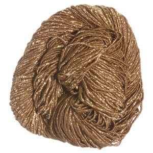 Berroco Captiva Yarn - 5542 Antique Copper (Discontinued)