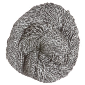 Berroco Captiva Yarn - 5546 Steel