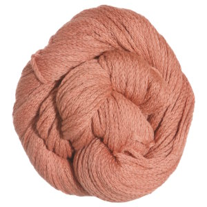 Berroco Maya Yarn - 5629 Papaya
