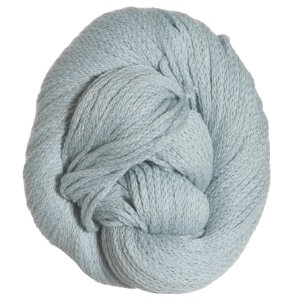 Berroco Maya Yarn - 5611 Cielo (Discontinued)