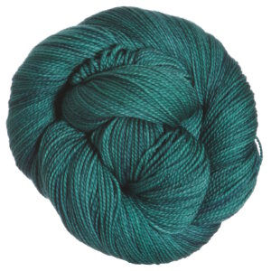 Madelinetosh Tosh Sock Yarn - Mineral (Discontinued)