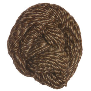 Cascade Eco Alpaca Yarn - 1534 Chocolate Caramel Twist (Discontinued)