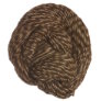 Cascade Eco Alpaca - 1534 Chocolate Caramel Twist (Discontinued)