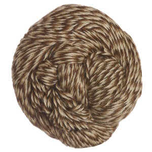 Cascade Eco Alpaca Yarn - 1536 Chestnut Twist (Discontinued)