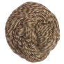 Cascade Eco Alpaca - 1536 Chestnut Twist (Discontinued)