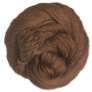 Tahki Cotton Classic Lite - 4248 Milk Chocolate