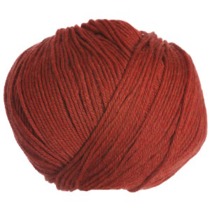 Cascade 220 Superwash Yarn - 1975 - Provence