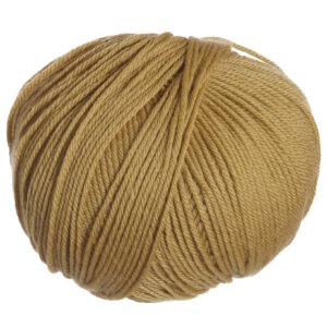 Cascade 220 Superwash Yarn - 1961 - Camel
