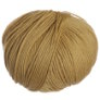 Cascade 220 Superwash - 1961 - Camel (Backordered)
