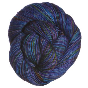 Madelinetosh Tosh Merino Light Onesies Yarn - Spectrum