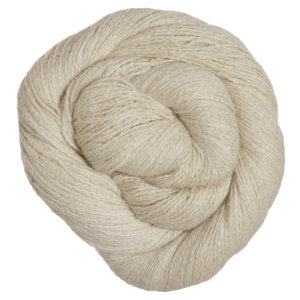 Lotus Tibetan Cloud Fingering Yarn - 01 Navajo