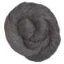Lotus Tibetan Cloud Fingering - 03 Charcoal