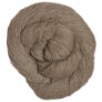 Lotus Tibetan Cloud Fingering Yarn - 04 Med Brown