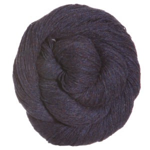 Lotus Tibetan Cloud Fingering Yarn - 05 Pale Blue