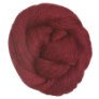 Lotus Tibetan Cloud Fingering Yarn
