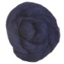 Lotus Tibetan Cloud Fingering - 11 Blue