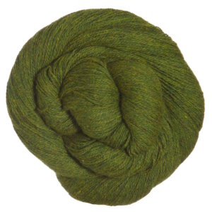 Lotus Tibetan Cloud Fingering Yarn - 13 Grass
