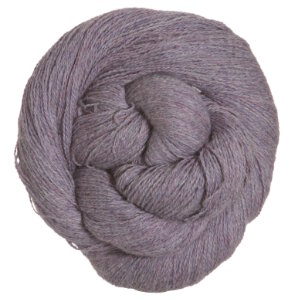 Lotus Tibetan Cloud Fingering Yarn - 14 Lilac
