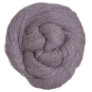 Lotus Tibetan Cloud Fingering - 14 Lilac