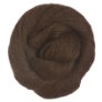 Lotus Tibetan Cloud Fingering Yarn - 16 Dk Brown