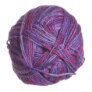Crystal Palace Panda Silk - 5206 Very Berry