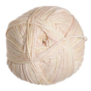 Crystal Palace Panda Silk Yarn - 5207 Powder Puff