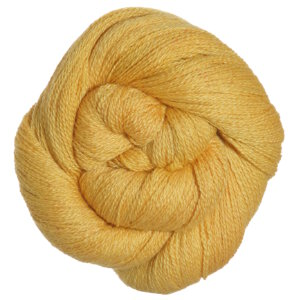 Swans Island Natural Colors Lace Yarn - Apricot (Discontinued)