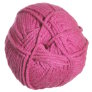 Plymouth Jeannee Yarn - 25