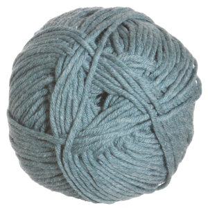 Plymouth Jeannee Yarn - 35