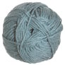 Plymouth Jeannee Yarn