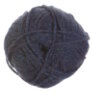 Plymouth Encore Worsted Yarn - 0658 Bluebell