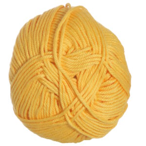 Rowan Handknit Cotton Yarn - 364 Bee (Discontinued)