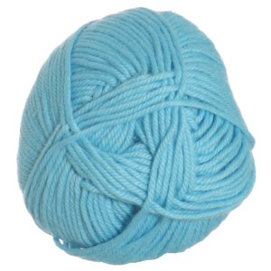Rowan Handknit Cotton Yarn - 365 Blue John (Discontinued)
