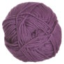 Rowan Handknit Cotton Yarn - 366 China Rose