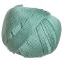 Rowan Cotton Glace - 844 - Green Slate (Backordered)