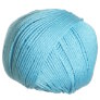 Rowan Cotton Glace Yarn - 858 - Aqua