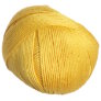 Rowan Cotton Glace Yarn - 856 - Mineral