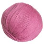 Rowan Softknit Cotton - 576 Tea Rose
