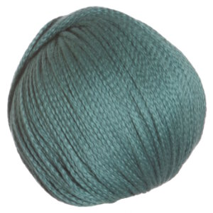 Rowan Softknit Cotton Yarn - 581 Seaweed