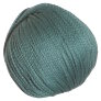 Rowan Softknit Cotton - 581 Seaweed