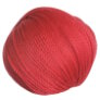 Rowan Softknit Cotton - 582 Sunset Red